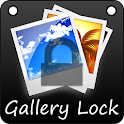 Gallery app lock- Hide Picture icon