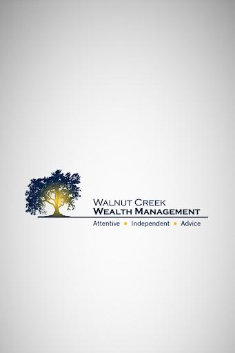 Walnut Creek Wealth Management