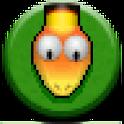 Snake Arcade logo