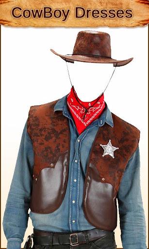 免費下載攝影APP|Cowboy photo dresses app開箱文|APP開箱王