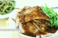樺慶川菜餐廳