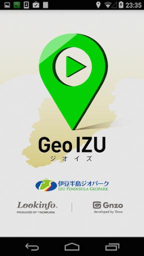 Geo IZU