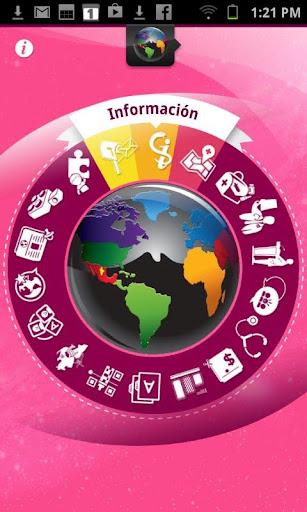 Pediatría Int.