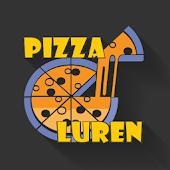 Pizzaluren