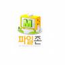 영무비 최신영화 무료다운 icon