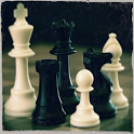 Chess Master Android icon