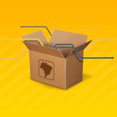 Directory Brazilian Exporters