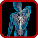 X-Ray Scanner icon