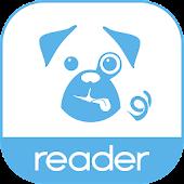 Pugpig Reader