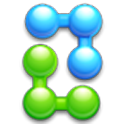 Science Trivia Game logo