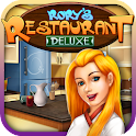 Hidden Object Rorys Restaurant