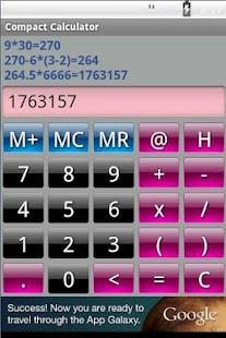 新BMI計算機 - 高瘦或矮胖的人注意了!!   計算0123456789