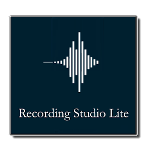 Recording Studio Lite 音樂 App LOGO-硬是要APP