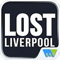 Lost Liverpool