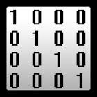Elementary Row Operations icon