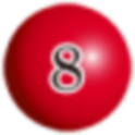 Lucky Ball logo