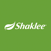 Shaklee Conversation Library