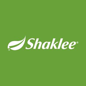shaklee corporation Conoce la dirección, teléfono e email de contacto méxico shaklee méxico sa de cv plaza carso, lago zurich, no 219, piso 12.