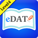 English Dictation Level4 logo