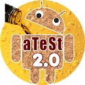 Alkohol-Test icon