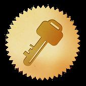 Encryption Tool - Liptus