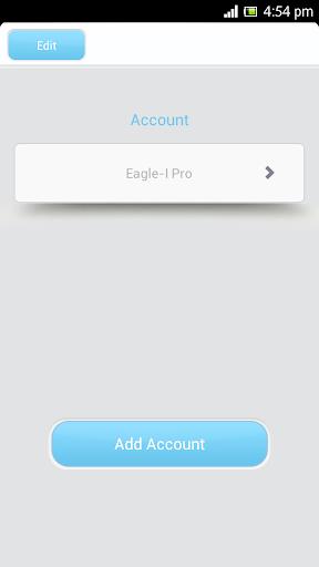 【免費工具App】Godrej Eagle-I Pro-APP點子