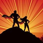 Super Planner - Event Planning