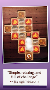 Puzzle Retreat v1.17