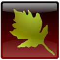 Leaves Live Wallpaper Special icon