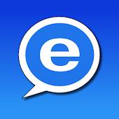 eSky App