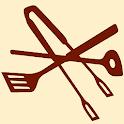 Partyservice lecker-de icon