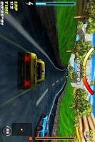 Screenshot of Raging Thunder