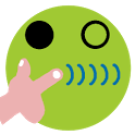 SmartBraille icon