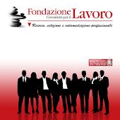 Fondazione Lavoro