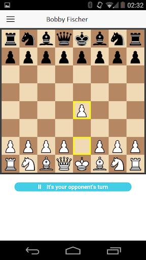 Fire Chess Pro