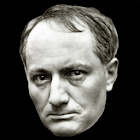 Baudelaire - Oeuvres complètes icon