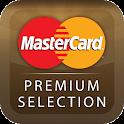 Mastercard Premium Selection