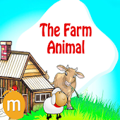 The Farm Animals