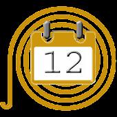 Calendario Feriados Panama