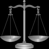 Pros & Cons - Decision maker