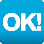 OK! English: Skanuj i słuchaj