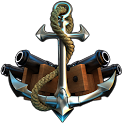 Warships Online icon