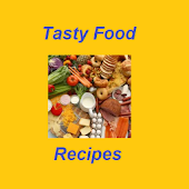 Tasty Food Recipes