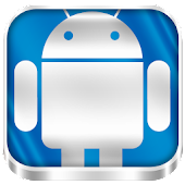 Chrome Line Lite - Icon Pack APK for Nokia