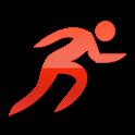 Workout Timer Pro logo