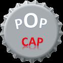 PopCap icon