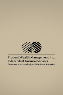 Prudent Wealth Management- screenshot thumbnail