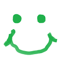 Mood Communicator icon