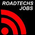 Roadtechs.com logo