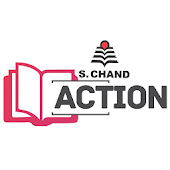 ACTION by S.Chand Publishing